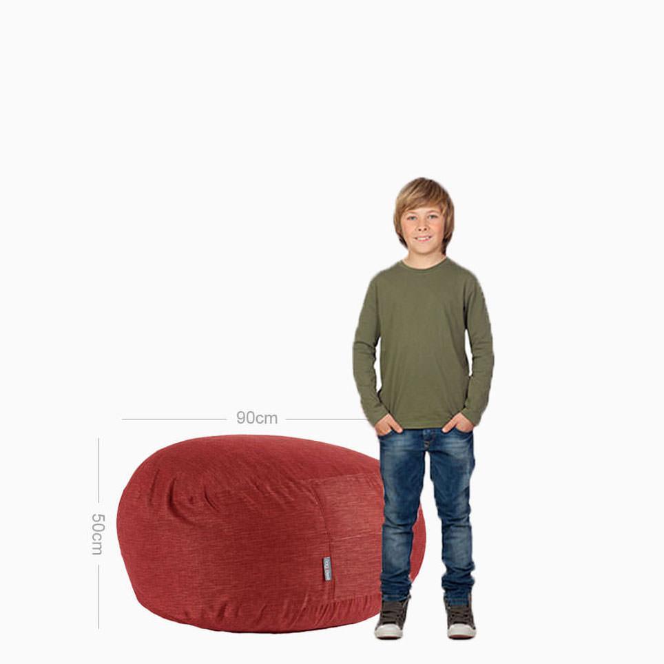 Junior Size Guide