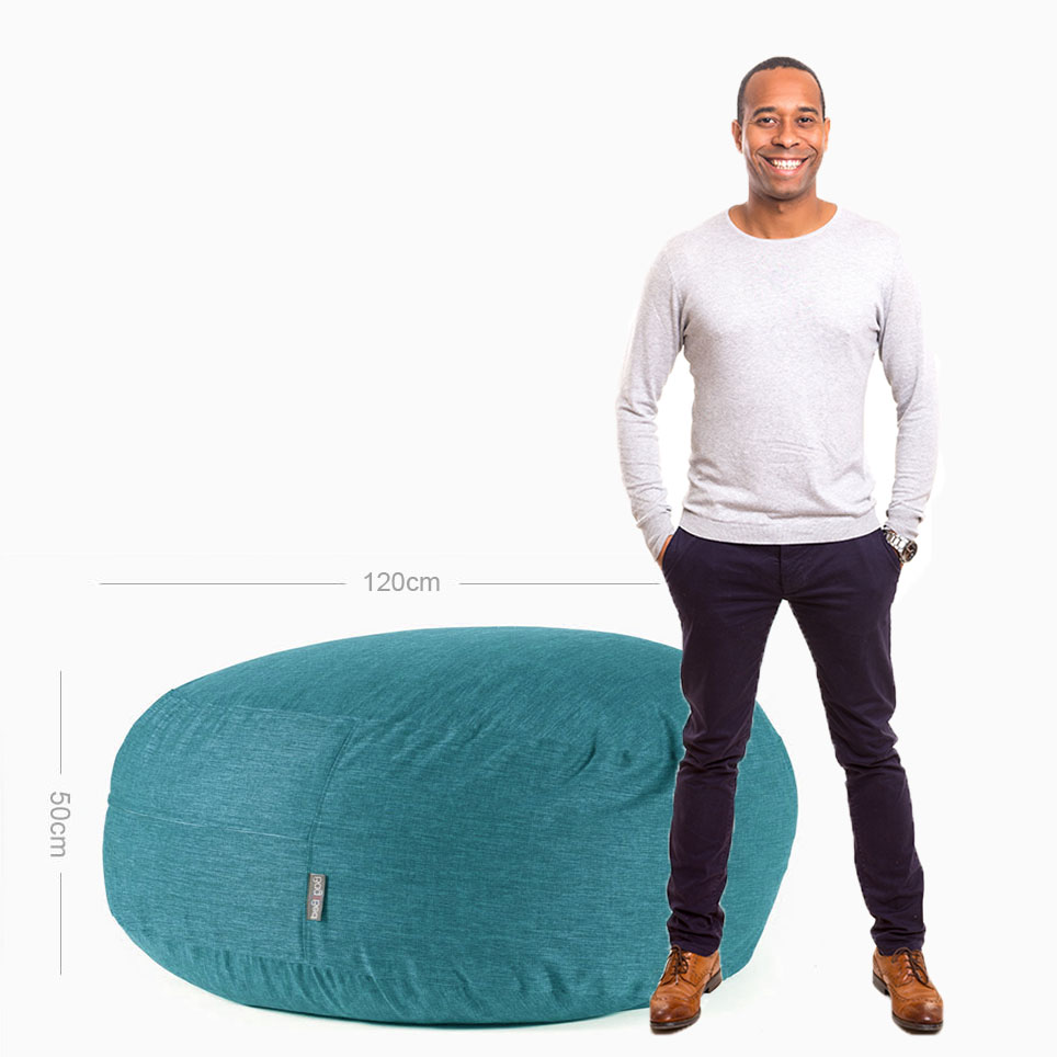 Queen Size Guide